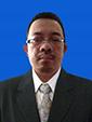 Anwar Sadat, MT.