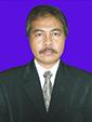 Gede Herang Cahyana, Ir.,MT.