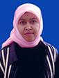 Lisna Sukmawati, ST.,MT.