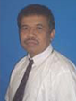 Usman Sartoyo, ST.