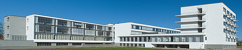 Fakultas Teknik Sipil dan Perencanaan