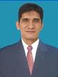 Yudhi Hermawan, ST.