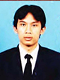 Andres Budiono, ST.,M.Eng.