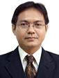 Dr. Indriarto Yuniantoro, M.S.i.