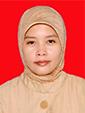Ira Lusiawati, S.Psi.,M.Si.