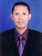 Irman Hariman,ST.,MT.