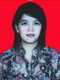 Mutiara Indah Nirmala Dewi, S.S.,M.Hum.