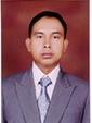Oscar Hadikaryana, MT.
