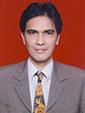 Roy T. Pakpahan, S.H., M.Si.