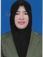 Yenita Sandra Sari, S.Pd.,M.Pd.