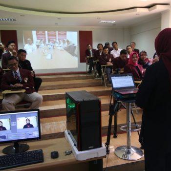 e-learning UKRI