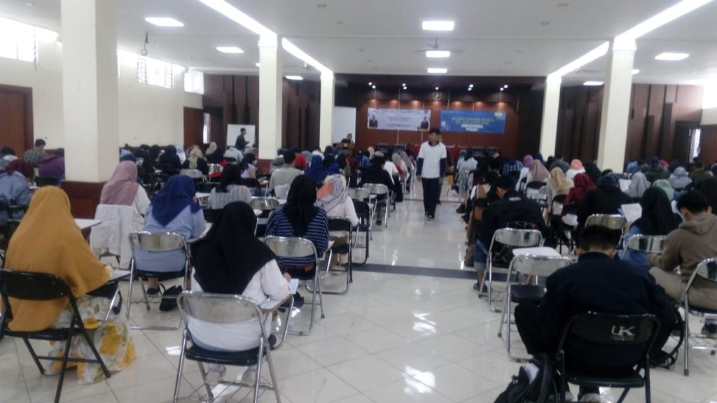 TRY OUT UKRI